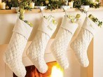 decoracion-navidena-para-todas-las-habitaciones