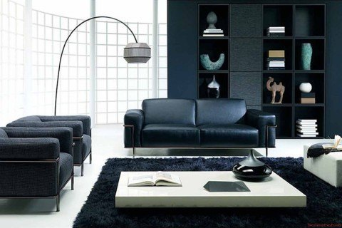 decoracion-sala-estar