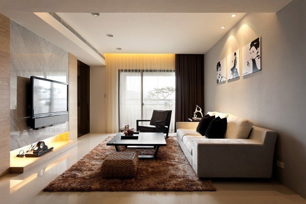 decoracion-salas