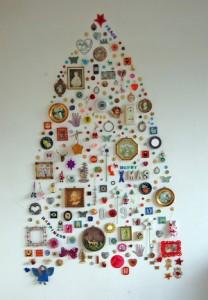 decoracion_navidad