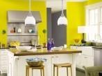 decorar cocina 1