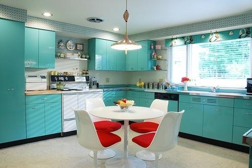 a continuacin os damos las pautas para saber contestar a la pregunta cmo decorar o renovar nuestra cocina