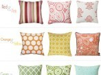 decorative-pillows