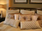 decorative_pillows_cushions