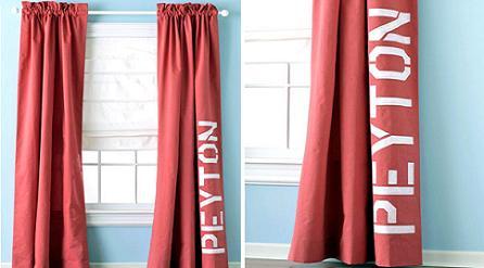 cortina para habitacion with cortina para habitacion