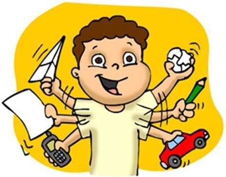 depsicologia.com.wp-content.uploads.hiperactividad_thumb