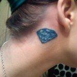diamante11