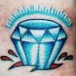 diamante9