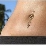 diamonte-belly-piercing1