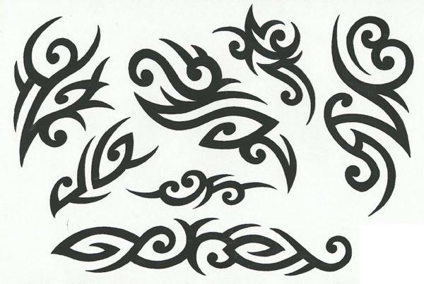 dibujos para tatuajes9c