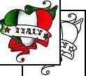 diseño-tatuaje-italia