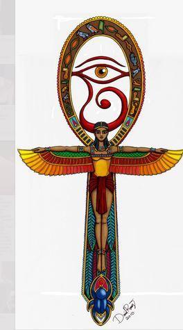 diseño-tatuajes-egipcios