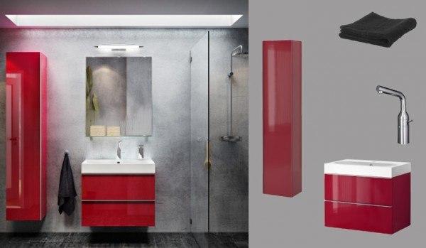 diseno-de-banos-2014-modelo-ikea-moderno-plato-ducha