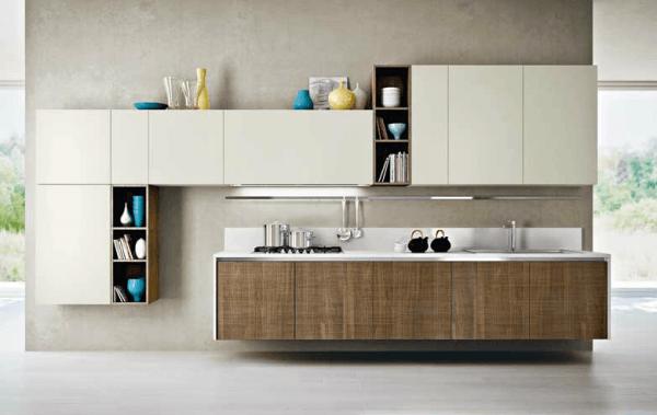 disenos-y-formas-de-cocinas-2014-forma-lineal