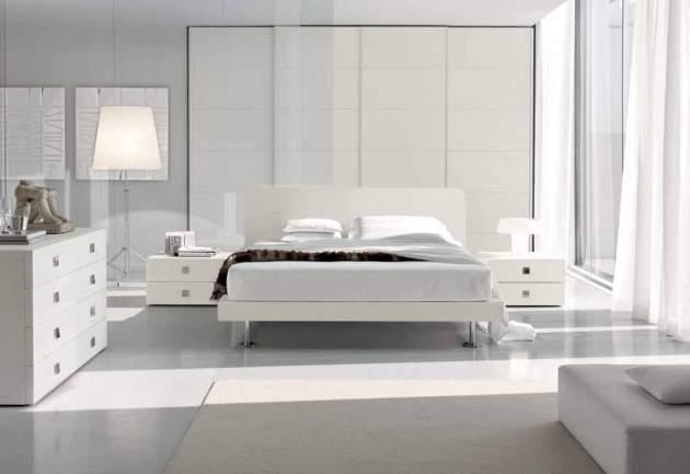 dormitorio-blanco