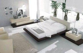 Fotos de dormitorios modernos