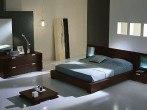 dormitorio-roble