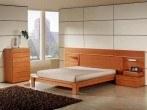 dormitorios-de-diseno-alta-gama-gar-stil-12