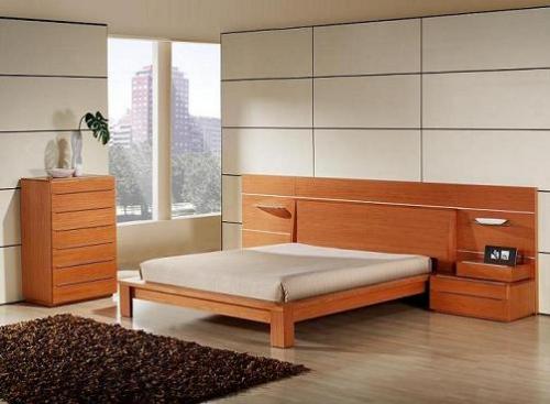 Dormitorios de diseno alta gama gar stil 12 for Diseno de dormitorios