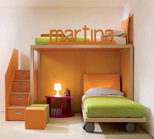 dormitorios-modernos-2014-dormitorio-infantil