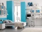 dormitorios-modernos-2014-dormitorio-juvenil