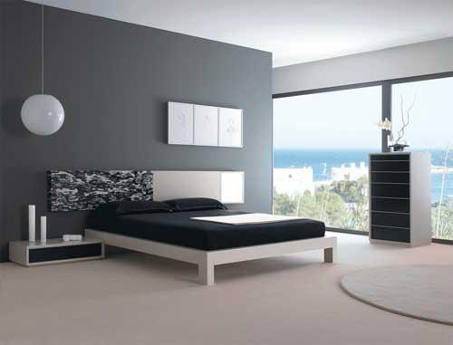 dormitorios-modernos-2014