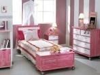 dormitorios_infantiles_decoracion_1