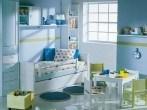 dormitorios_infantiles_decoracion_5