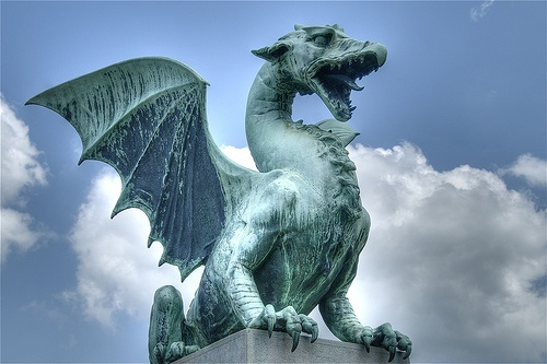 dragon-eslovenia