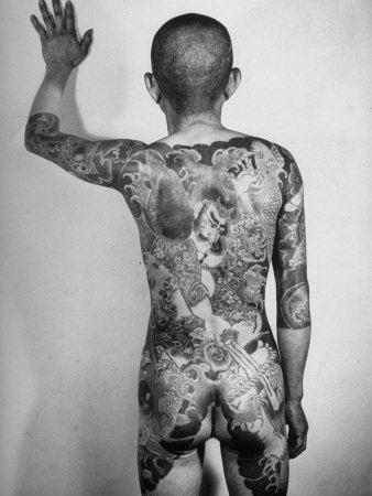 Los Mejores Tatuajes Parte 1 - 2011