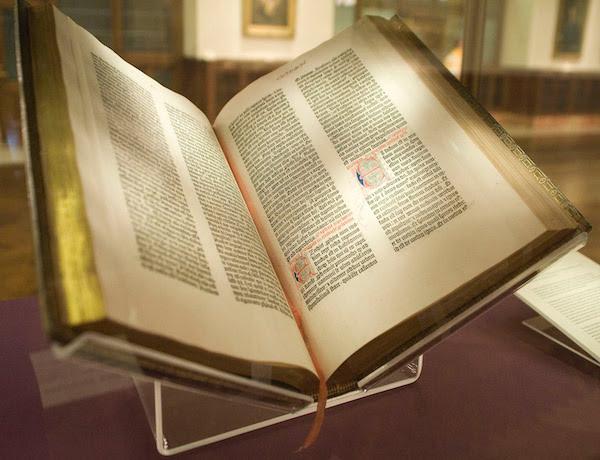 el-abecedario-de-letras-goticas-manuscrito