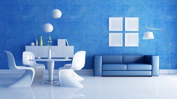elegir-colores-para-pintar-azul-color-de-moda