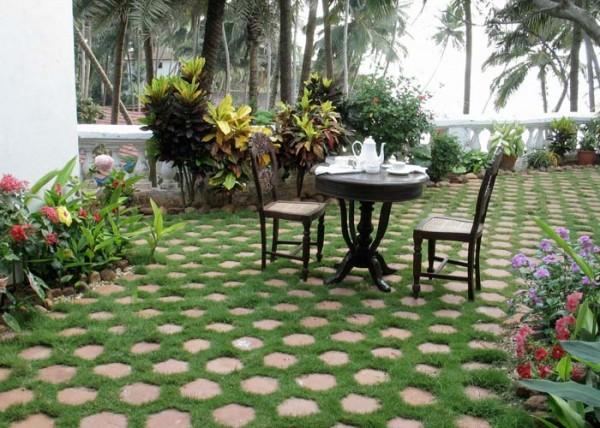 elementos-y-muebles-de-jardin