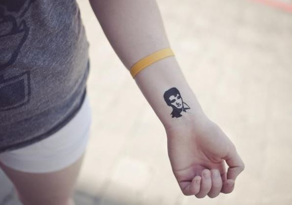 elvis-tattoo