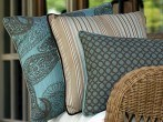emailer-hp-decorative-pillows
