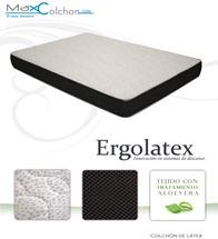 ergolatex-pulsa para más detalles