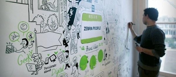 escribir-y-decorar-paredes-con-tu-propio-arte-diseño