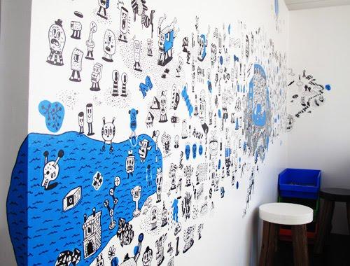 escribir-y-decorar-paredes-con-tu-propio-arte