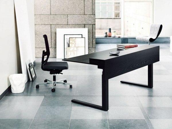 escritorios-modernos-modelo-canti-de-toivola-pekka-martela