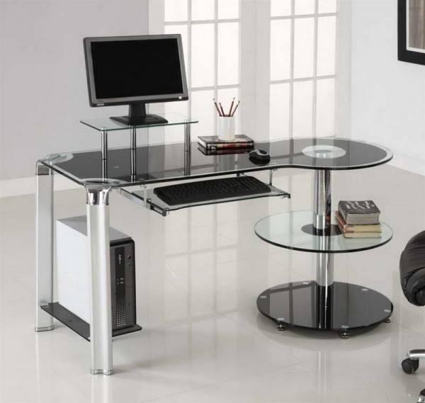 escritorios-modernos-modelo-casi-transparente-de-ikea