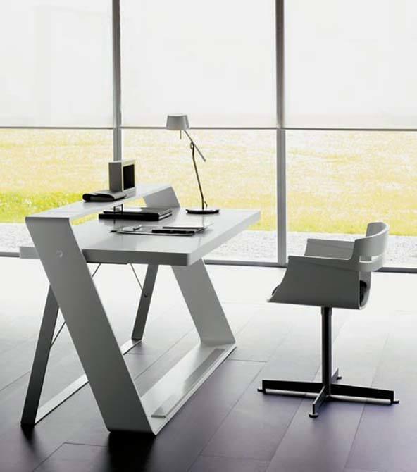 escritorios-modernos