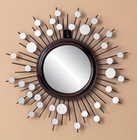 podemos decir que son muchas las casas que suelen apostar por contar con un espejo que tenga un diseo algo y que por ejemplo puede tener el