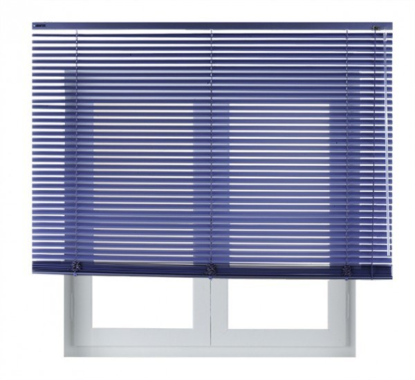 Estores leroy merlin 2018 for Cortinas verticales leroy merlin