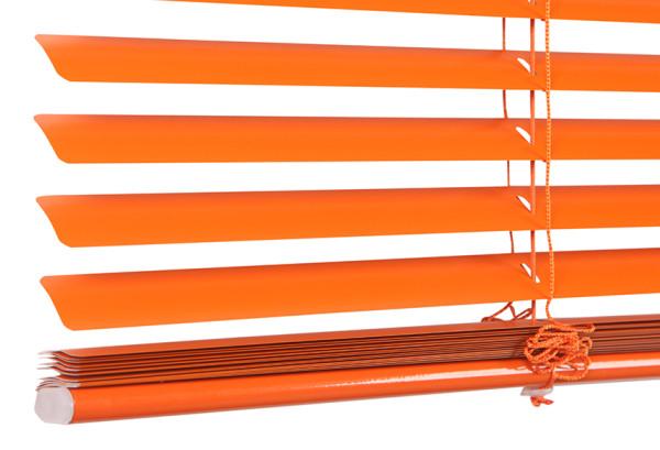 estores-leroy-merlin-2016-venecianas-naranja