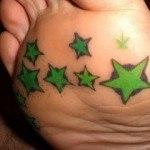 estrellas4