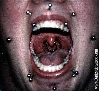 extreme-piercing-11521339506804