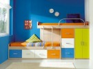Muebles Juveniles 2014