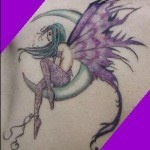 fairy-tattoos-2