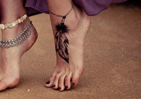 feather-foot-tattoos-designs_large