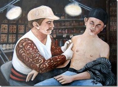 first-tattoo-leonardo-ruggieri